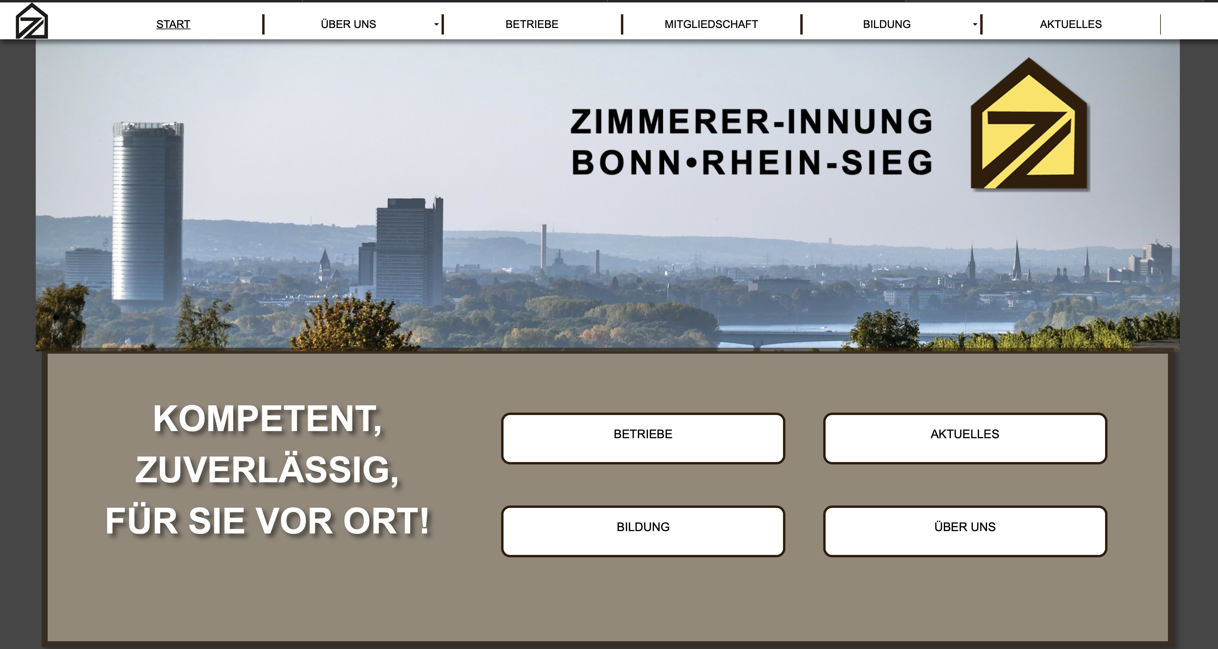 Read more about the article https://zimmerer-innung.de