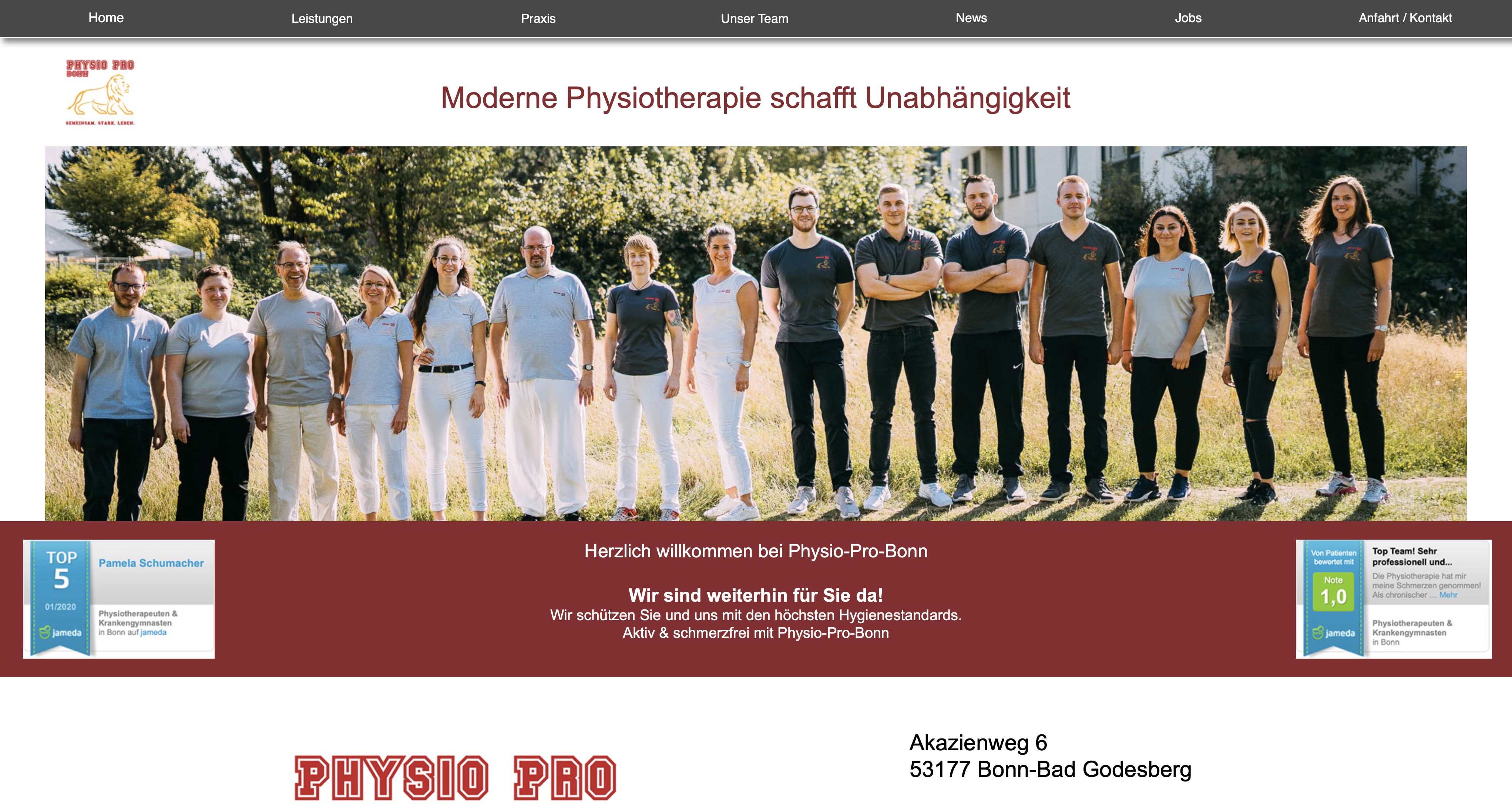 Read more about the article https://www.physio-bonn.com