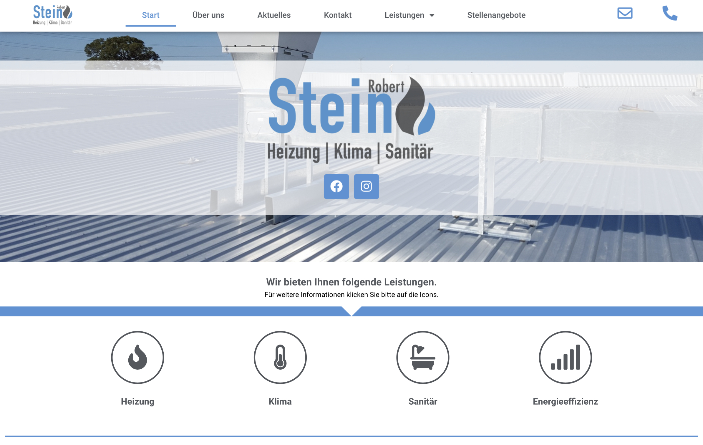 Read more about the article https://stein-hks.de
